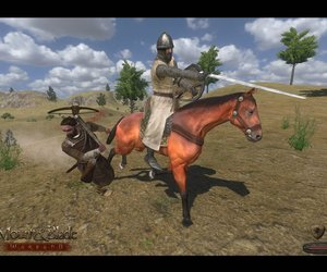 Mount & Blade: Warband Files