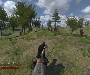 Mount & Blade: Warband Videos