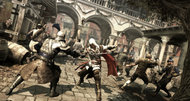 Former Assassin's Creed director terminated 'without merit' from Ubisoft