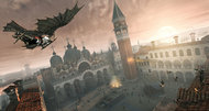 Assassin's Creed 2 is next Xbox 'Games with Gold' title