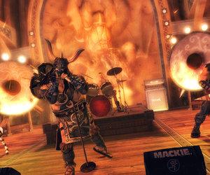 Guitar Hero 5 Files
