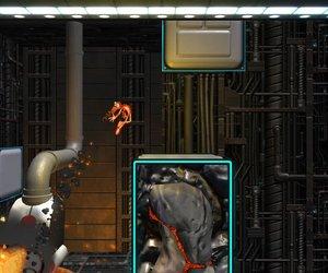 'Splosion Man Screenshots