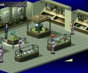 Shin Megami Tensei: Persona Videos
