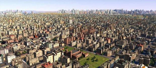 CITIES XL News