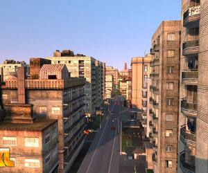 CITIES XL Videos