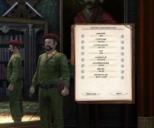 Tropico 3 Screenshots