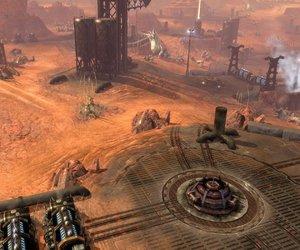 Warhammer 40,000: Dawn of War 2 Videos