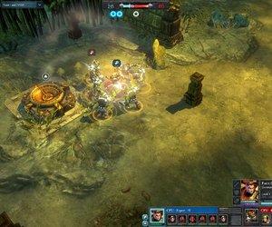 Warhammer 40,000: Dawn of War 2 Files