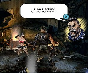 Unbound Saga Files