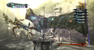 Bayonetta PS3 port is Platinum's 'biggest failure'