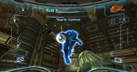 Metroid Prime Trilogy Screenshot from Shacknews