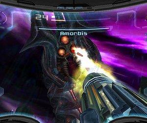 Metroid Prime Trilogy Files
