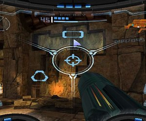 Metroid Prime Trilogy Videos