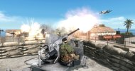 EA sued for lack of PS3 Battlefield 3 freebie