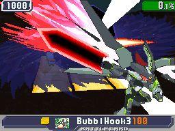 Mega Man Star Force 3 Black Ace Videos