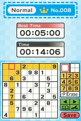 Sudoku Master Videos