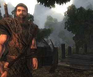 Risen Screenshots