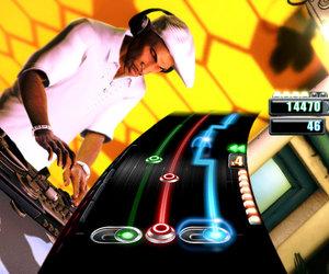 DJ Hero Files