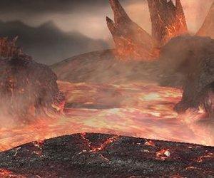 Soul Calibur: Broken Destiny Screenshots