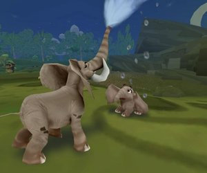 SimAnimals Africa Screenshots