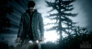 Alan Wake coming to PC in 'early 2012'