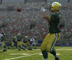 Madden NFL 10 Videos