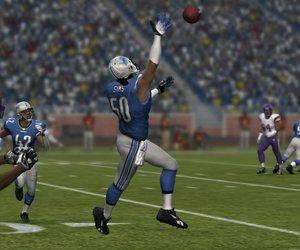 Madden NFL 10 Videos