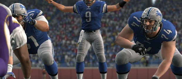Madden NFL 10 News