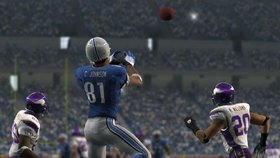 Madden NFL 10 Screenshot from Shacknews