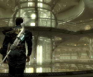 Fallout 3 Screenshots