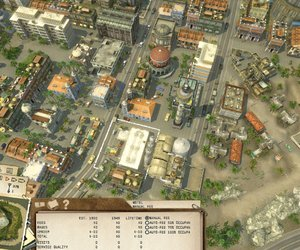Tropico 3 Files