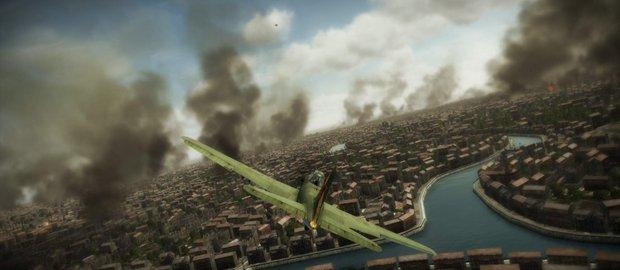 IL-2 Sturmovik: Birds of Prey News