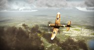 IL-2 Sturmovik: Battle of Stalingrad announced