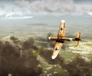 IL-2 Sturmovik: Birds of Prey Videos
