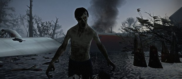 Left 4 Dead 2 News