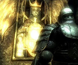 Demon's Souls Videos