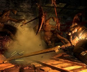 Demon's Souls Videos