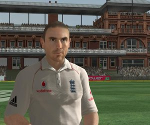 Ashes Cricket 2009 (EU) Files