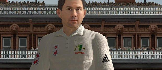 Ashes Cricket 2009 (EU) News