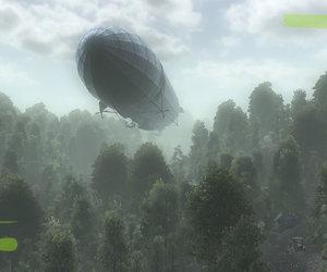 Darkest of Days Screenshots