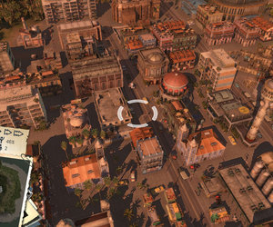 Tropico 3 Videos