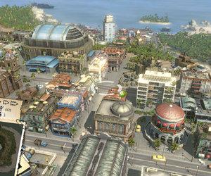 Tropico 3 Chat
