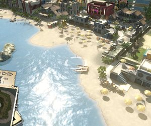 Tropico 3 Screenshots