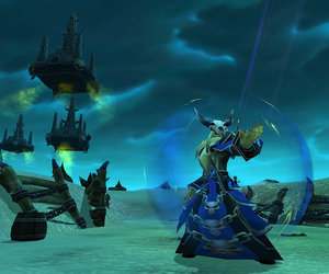 World of Warcraft: Wrath of the Lich King Videos