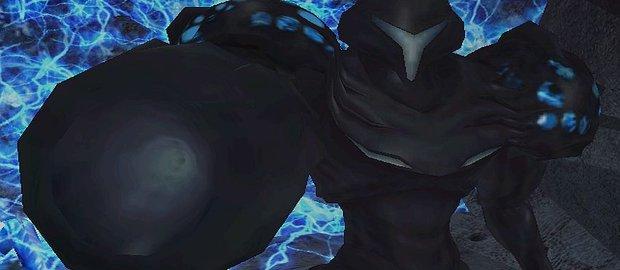 Metroid Prime Trilogy News