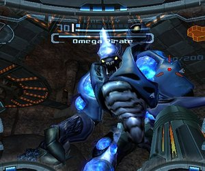 Metroid Prime Trilogy Videos