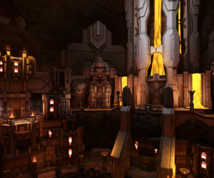 Dragon Age: Origins Files