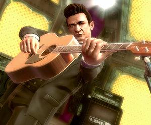 Guitar Hero 5 Screenshots