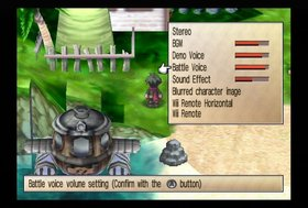 Phantom Brave: We Meet Again Screenshot from Shacknews