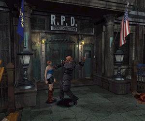 Resident Evil 3: Nemesis Videos